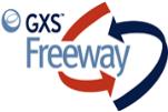 GXS Freeway