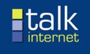 Talk Internet